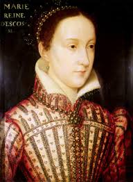 Many events in the life of Mary Stewart are controversial, from her birth in 1542 to her death in 1587. The two most well-known modern studies of her are by ... - Mary_Stuart_Queen