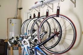 bike rack garage storage. Bike Garage Storage For Rack