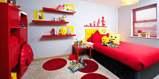 lego furniture for kids rooms. Lego Furniture For Kids Rooms Bedroom Homes Room Decorations C H Large Size Stores Near . R