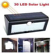 battery operated motion light operated outdoor motion sensor light battery battery operated motion sensor light indoor