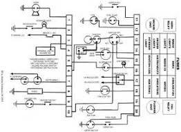 similiar ez wiring 21 circuit diagram keywords ez wire wiring harness diagram moreover ez wiring 21 circuit diagram