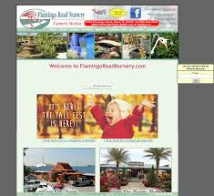 flamingo road nursery competitors revenue and employees owler company profile