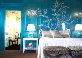 Blue Rooms For Girls How To Decorate A Blue Room