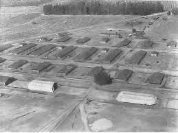 Ross Field (airfield) - Wikipedia