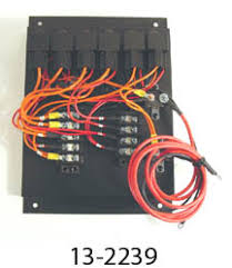 rotary phone parts diagram wiring diagram for car engine relay on rotary phone parts diagram