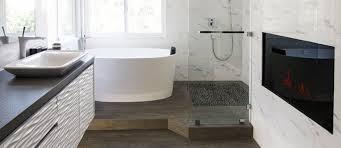 tile bathroom countertop ideas. quartz countertops kitchen; bathroom tiles tile countertop ideas