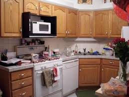Of Kitchen Cabinets Photos Of Kitchen Cabinets With Hardware Kitchen Cabinet
