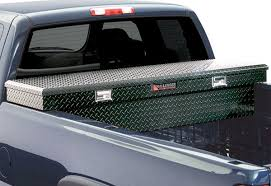 Top 10 Best Truck Tool Boxes - 2019 Reviews
