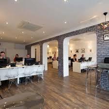 real estate office design. Acorn Estate Agents Office Refurbishment Real Design H