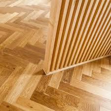 prestige de marque 21mm cognac herringbone parquetry solid parquetry flooring solid hardwood flooring diy floorboards australia order timber