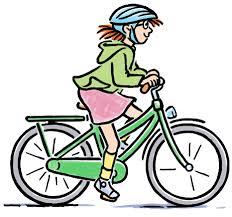 Bildergebnis für fahrrad