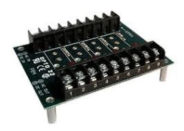pb opto i o module rack channel element opto 22 pb4