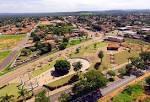 imagem de Guiratinga Mato Grosso n-9