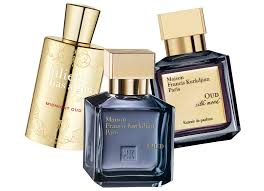 Best Designer Oud Fragrance The Best Oud Based Perfumes How To Spend It