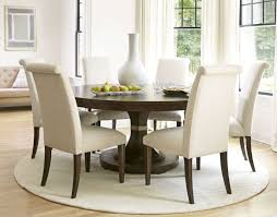inspiration house inspiring 54 inch round pedestal dining table set round designs with regard to