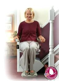 standing stair lift. Stair Lift Chairs Straight Service Lifts Chair Standing Reviews .