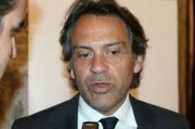 Antonio Di Gennaro lascia Mediaset e passa in Rai. Commenterà la Nazionale  e la Champions League
