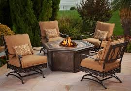 patio furniture covers lowes. Photo 1 Of 3 Full Size Patio \u0026 Pergola:epic Furniture Covers Lowes 90 In Canopy L