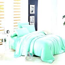 mint green and grey bedding mint green comforter sets white twin comforter set mint green comforter