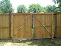 wood fence gate luxury fence design wood fence gate design fencing designs wooden