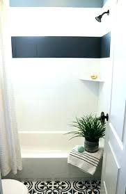 can you paint a bathtub black can i paint my bathtub can i paint my bathtub