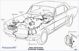 www the12volt com wiring diagram image pressauto net car audio wiring diagram software at The12volt Com Wiring Diagrams