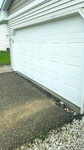minneapolis garage door repair garage door installation full size of garage door repair garage door companies