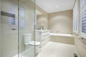 Vogue Interior Design Property Simple Decoration