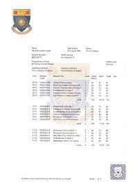 First Class Honours first class honours Cityesporaco 1