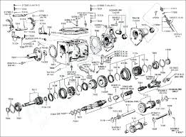 Ford 5 4 engine parts diagram wiring 3 way switch with dimmer