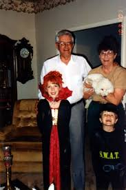 Myrna Gardner Obituary - Huntsville, AL