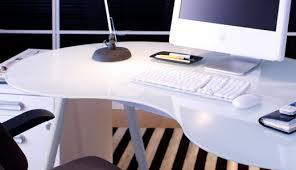 ikea office furniture galant. BEKANT Workspace Desks And Tables Ikea Office Furniture Galant E