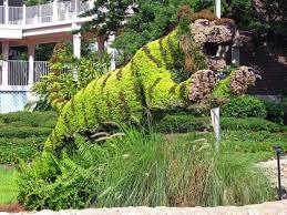 garden figures. 14 Fantastic Gardens Shapes 10 In Garden Figures From Fairy Tales D