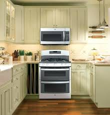 above oven microwave. Decoration: Over The Stove Microwave Microwaves Range For Above Oven H