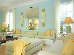 Small Picture Light blue wall painting interior design New Home Pinterest