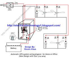 home electrical wiring plan design diagram weriza Home Electrical Diagram home electrical wiring plan design automatic ups system circuit diagram for or home electrical diagram software