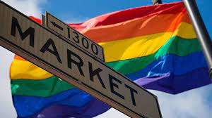 Pride Month 2021: LGBTQ parades, events and activities this June - CNET