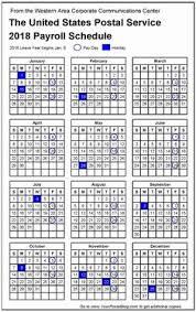 2019 Postage Rate Chart Printable 34 Best Printable Calendar Online Images In 2019 Calendar