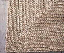 white braided wool rug best choice of at c mocha the place endearing rugs company black and white wool braided rug