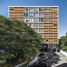 imagem de Louveira São Paulo n-17