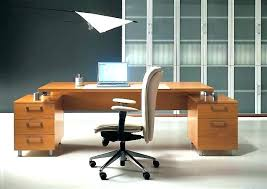 best home office desk. Best Home Office Desk White With Hutch G