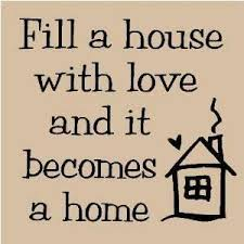 Small Picture 11 best Inspirational Home Quotes images on Pinterest Quotes
