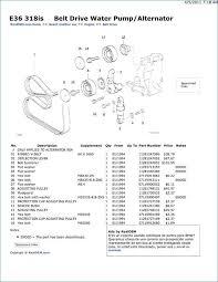 suzuki df115 wiring diagram pores co 12 bazooka s bta8100fhc bazooka wiring diagram at