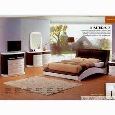 bedroom furniture reviews. modern bedroom furniture discounts reviews inspirationamazing concept