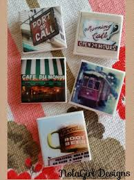 Small Picture 202 best New Orleans Gifts and souveniers images on Pinterest