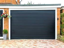 garage roller door opener nz full size