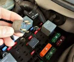 car won't start what to check first val blog how to check fuse box car check fuse box 2