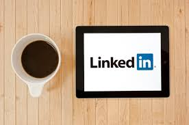 Linkedin Video Marketing Tips Revolution Productions