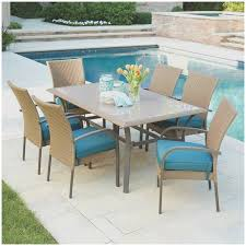 patio furniture restoration beautiful fix patio chairs fresh outdoor furniture repair elegant neueste