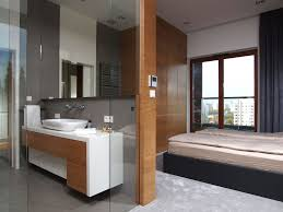 Powder Room Decor Most Comfortable Powder Room Ideas For Small Spaces Come Home In